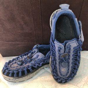 Children KEEN shoes